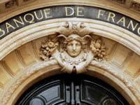 charles milhaud raconte ses déboires avec la banque de france.