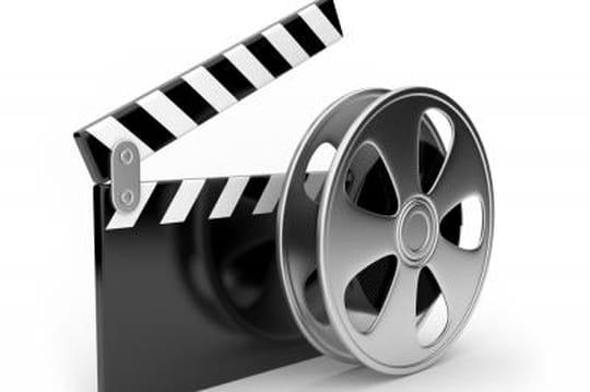 AlloCiné lance 10 chaînes thématiques sur YouTube