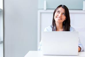 Stage en entreprise: les meilleurs employeurs