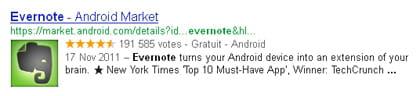 evernote google us