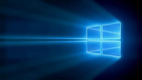 Windows 10 est désormais plus utilisé que Windows 8.1