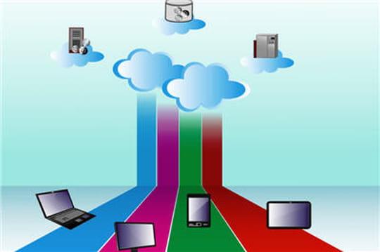 Amazon VS VMware : la guerre du DaaS aura bien lieu