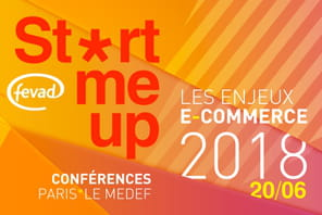 Challenge Start me up 2018 : voici les 5 lauréats