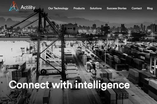 Actility électrise les investisseurs avec ses solutions IoT