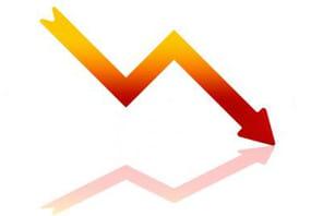 Wikipedia a perdu 37,5% de ses contributeurs en 5 ans