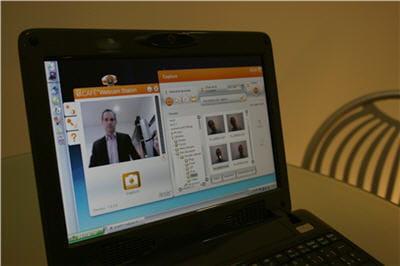logiciel webcam bien pratique