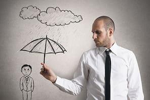 Créateur d'entreprise: de quelles assurances avez-vous besoin pour vous lancer?