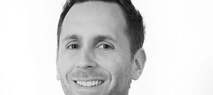 """Renaud Montin (Eram):""""Les magasins forment la pierre angulaire de notre stratégie digitale"""""""