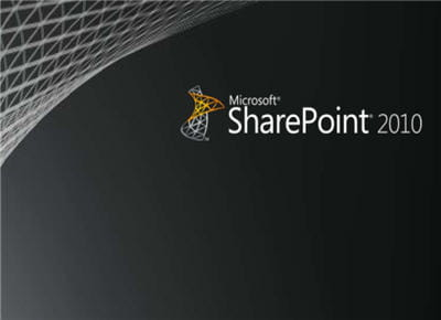 la version standard de sharepoint server 2010 permettant la publication de