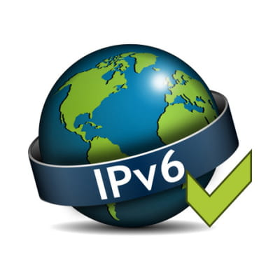 l'afnic répond à4 questions essentielles sur l'ipv6.