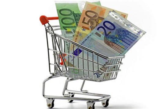 E-commerce en SaaS: SEOshop lève 1,5million de dollars