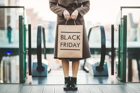 Black Friday: l'astuce de certains pour profiter des meilleures offres