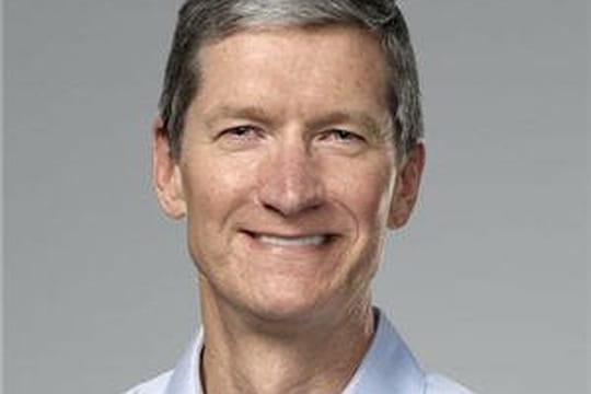 Apple est peut-être sur le point de faire mal au chiffre d'affaires de Google