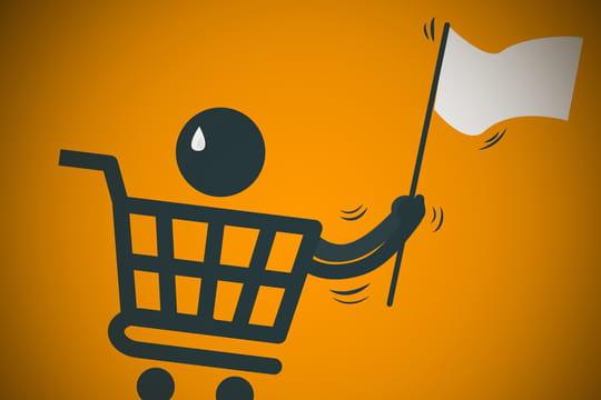 e-Commerçants, quel médiateur choisir pour régler vos litiges clients?
