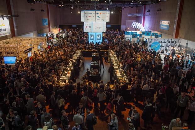 3000 participants