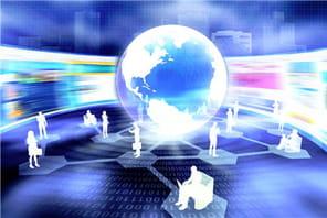 Les intranets s'ouvrent aux YouTube internes et aux murs d'activités