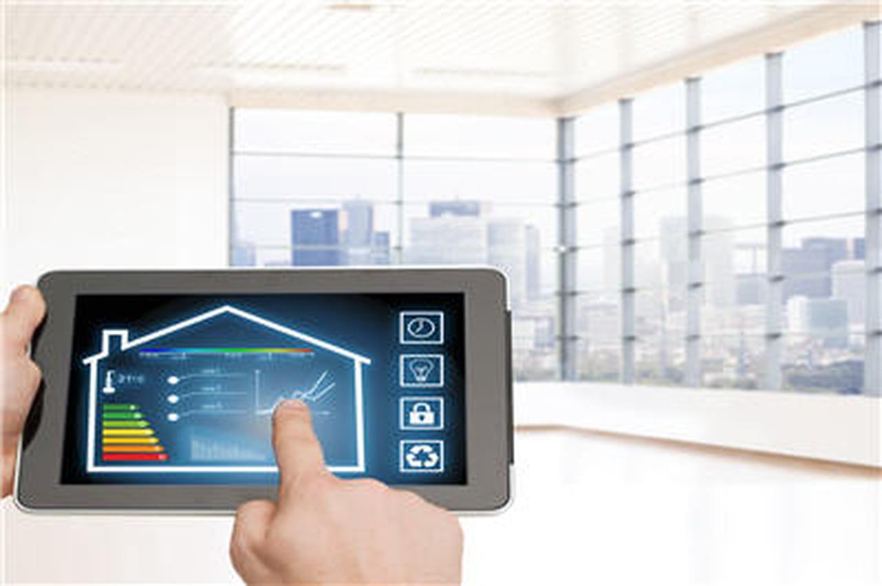 Economie D 39 Nergie Les Applications Mobiles Au Service
