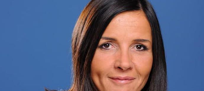 Valérie Chavanne (IAB France) sera en direct sur le JDN, mercredi à 12h30