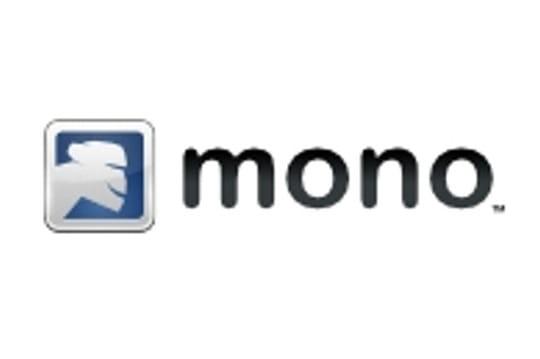 Open Source : arrêt du projet Moonlight