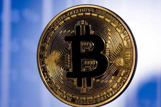Bitcoin: il achète du bitcoin 5fois plus cher que le cours