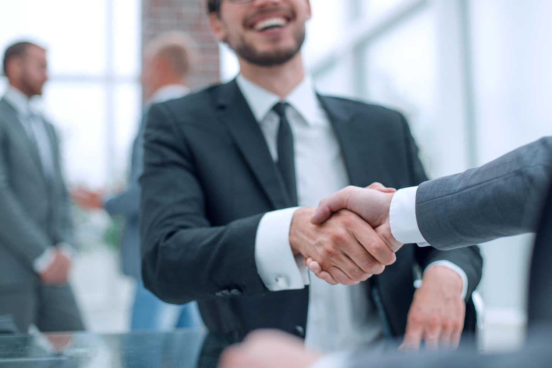 Licenciement amiable: comment négocier?