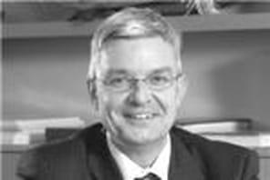 """Gilles Brazey (SPIE Communications):""""Le secteur public a été un amortisseur pendant la crise"""""""