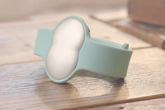 Les Fitbit de la fertilité débarquent sur un marché à fort potentiel