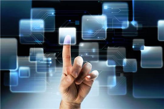 Externalisation IT: le cloud met KO l'hébergement traditionnel