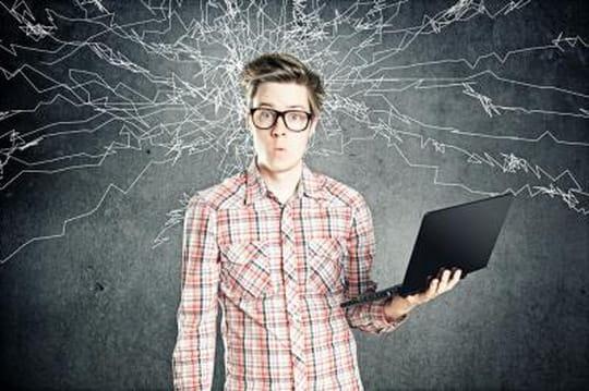 Yahoo note ses salariés et prévoirait de licencier les moins bons élèves
