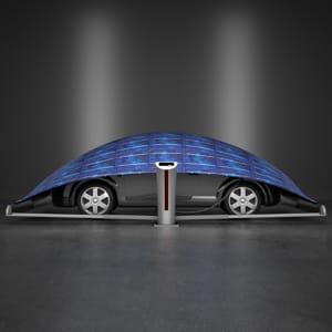 la v-tent fait partie des dispositifs innovants pour produire de l'énergie.