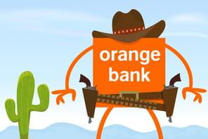 Orange Bank veut tirer plus vite que les néo-banques