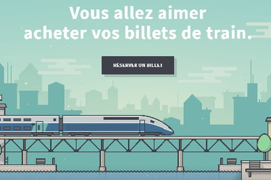 Capitaine Train lève 5,5 millions d'euros et accueille Xavier Niel à son capital