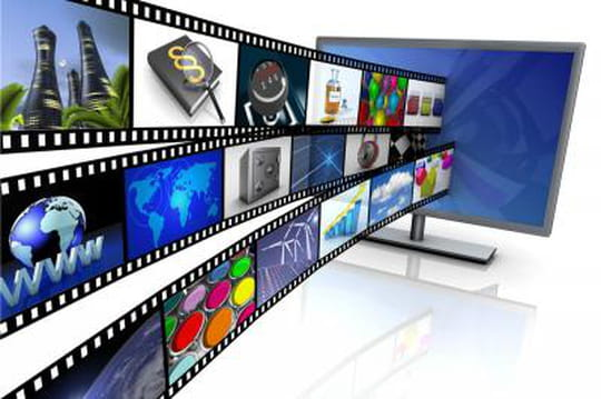 La feuille de route de Bruno Patino pour le digital de France Télévisions
