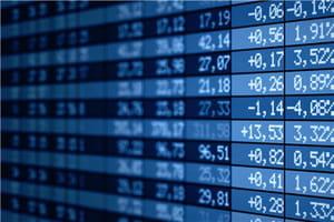 les entreprises it fascinent les investisseurs aux us. des centaines de millions