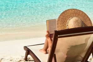 Les livres de management à lire cet été