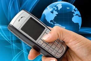 Le marché mobile français aujourd'hui