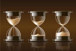Productivité : savez-vous combien de temps XP vous fait perdre ?