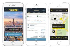 Comment Western Union transfère sa clientèle vers le digital
