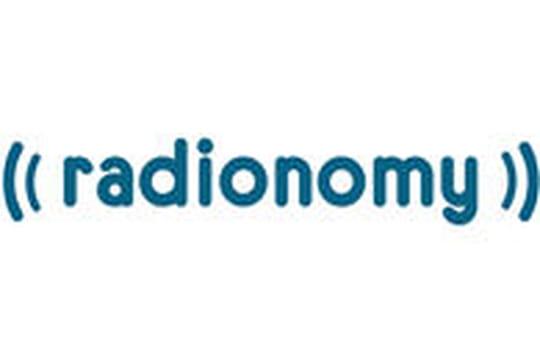La radio en ligne Radionomy investit dans son concurrent français Hotmix
