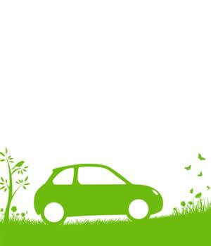 le coût de production de ces deux biocarburants nouvelle génération est estimé à