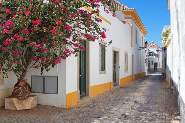 6e : Faro, Portugal, 67,58 £ (87,37 €)