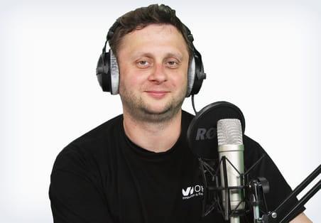 """Podcast avec Octave Klaba (OVH) : """"Notre nouvelle marque OVH Cloud couvrira tous les produits du groupe"""""""
