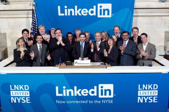 Changer de carrière: les conseils du cofondateur de LinkedIn