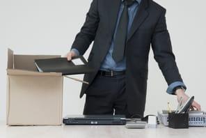 Repérer un salarié sur le départ: lessignes avant-coureurs