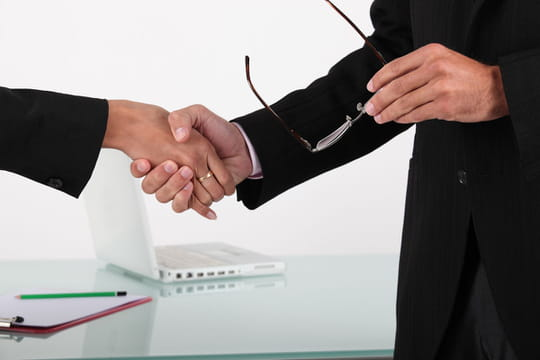 Pacte de préférence: définition et conséquences