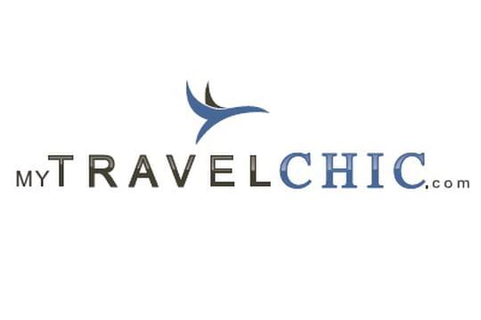 Bazarchic se lance dans la vente de voyages avec MyTravelChic