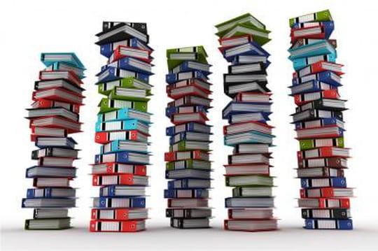 Le marché du livre numérique a doublé de taille en 2013