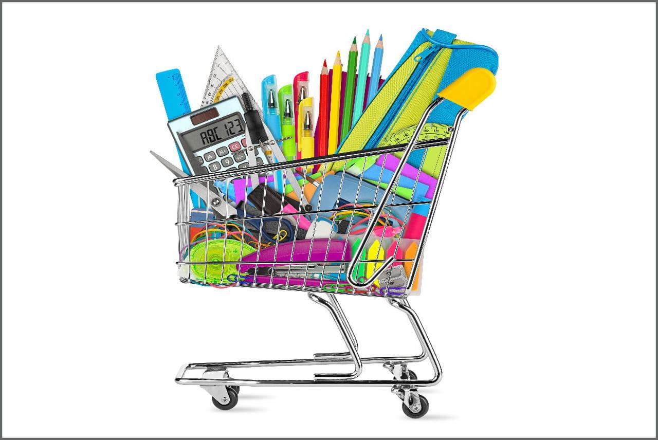 Panier Moyen Definition E Commerce Et Traduction En Anglais