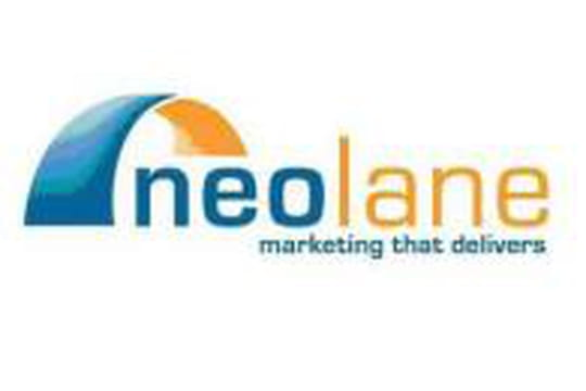 Neolane lève 27 millions de dollars