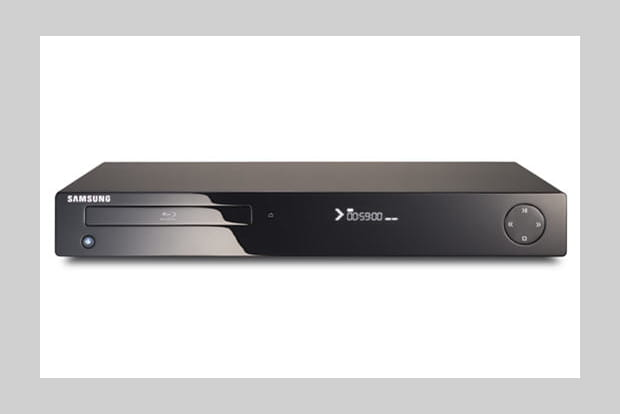 Platines hybrides : Blu-ray et HD-DVD